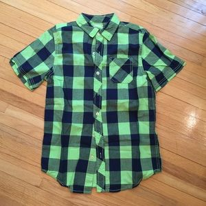 Arizona Jeans boy's shirt 14-16